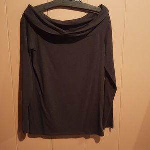 Lauren Ralph Lauren long sleeve shirt NWT